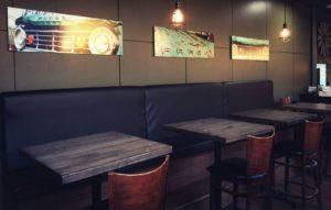 Lounge-Image7